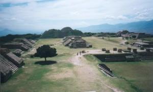 Mexico 2000